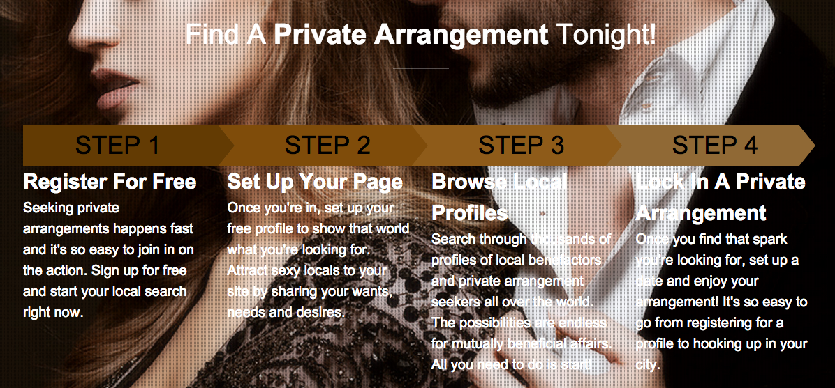 private-arrangements-is-number-one-sugar-daddy-dating-site