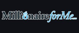 millionaireforme_logo