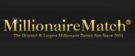 millionairematch_logo