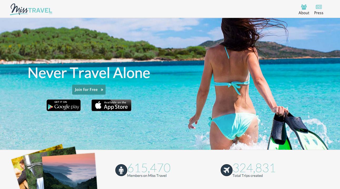 miss-travel-scam