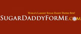 sugardaddyforme_logo