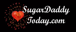 sugardaddytoday